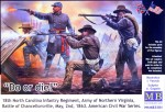 1-35-18th-North-Carolina-Inf-Regiment1863-5-fig