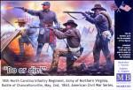 1-35-18th-North-Carolina-Inf-Regiment1863-5-fig