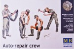 1-35-Auto-Repair-Crew