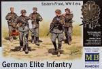 German1-35-Elite-Infantry-Eastern-Front-WW-II-era