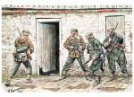 1-35-German-Infantry-Western-Europe-1944-1945
