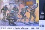 1-35-British-Infantry-West-Europe-1944-45-5-fig
