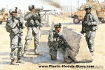 1-35-US-in-Iraq-Check-Point