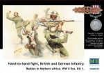 1-35-Hand-to-Hand-Fight-North-Africa