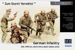 1-35-North-Africa-desert-Battles-Service