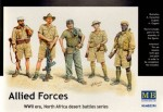 1-35-Allied-Forces-WWII-North-Africa