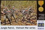 1-35-Jungle-Patrol-Vietnam-War-4-fig-