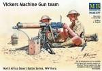 1-35-Vickers-machine-gun-crew-Desert-battles-series