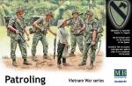 1-35-Patroling-Vietnam