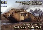 1-72-MK-I-Male-British-Tank