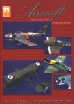 RARE-Aircraft-modelling-step-by-step-Vol-1-SALE