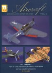 RARE-Aircraft-modelling-step-by-step-Vol-2-SALE
