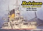1-350-Retvizan-Russian-Battleship-1902
