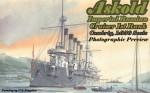 1-350-Askold-Russian-Cruiser-1902