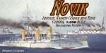 1-350-Novik-Russian-Cruiser-1902