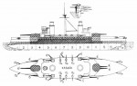 1-350-Kasuga-IJN-Cruiser