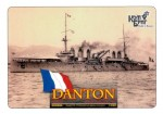 1-350-French-Danton-Battleship-1911