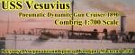 1-700-USS-Vesuvius-Cruiser-1890