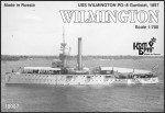 1-700-USS-Wilmington-PG-8-1897