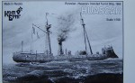 1-700-Peruvian-Ironclad-Turret-Ship-Huascar-1866