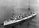 1-700-USS-CL-3-Salem-Cruiser-1908