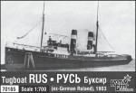 1-700-Russian-Tugboat-Rus-1903