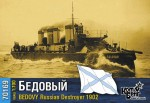 1-700-Destroyer-Bedovy-1902
