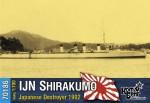 1-700-Destroyer-IJN-Shurakumo-1902