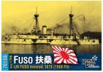 1-700-Battleship-IJN-Fuso-1900