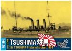 1-700-Protected-Cruiser-IJN-Tsushima-1904