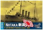 1-700-Protected-Cruiser-IJN-Niitaka-1904