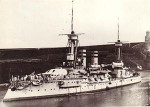 1-700-German-Brandenburg-Battleship-1893
