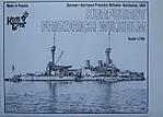 1-700-German-Kurfuerst-Friedrich-Wilhelm-Battleship-1894