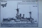 1-700-German-Weissenburg-Battleship-1894