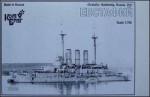 1-700-Evstafiy-Battleship-1911