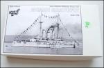 1-700-Ioann-Zlatoust-Battleship-1911