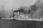1-700-German-Grosser-Kurfurst-Battleship-1914