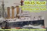 1-700-HMS-Kent-Cruiser-1903