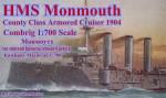 1-700-HMS-Monmouth-Cruiser-1903
