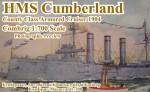 1-700-HMS-Cumberland-Cruiser-1904