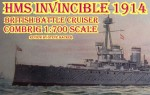 1-700-HMS-Invincible-Battlecruiser-1914