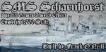 1-700-German-Scharnhorst-Armored-Cruiser
