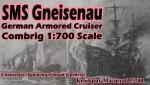 1-700-German-Gneisenau-Armored-Cruiser