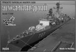 1-700-Frigate-Yaroslav-Mudryi-2009