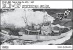 1-700-Patrol-Ship-PSKR-367-Project-733-1962
