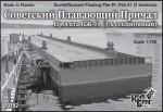 1-700-Floating-Pier-Pzh-61-2013