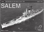 1-700-Heavy-Cruiser-USS-Salem-CA-139-1949