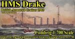 1-700-HMS-Drake-Armored-Cruiser-1903