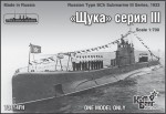1-700-Submarine-Type-Shch-Series-III-1933