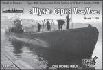 1-700-Submarine-Type-Shch-Series-V-bis-V-bis-2-1935